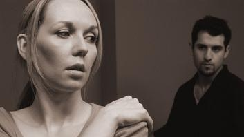 5 Signs to Help You Recognize Emotional Abuse