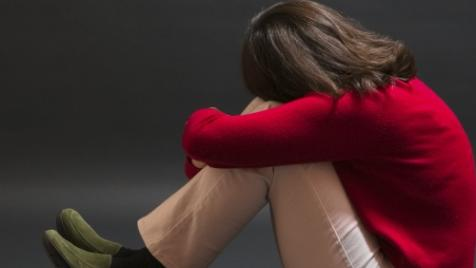 High Conflict Divorce and Post Traumatic Stress Disorder