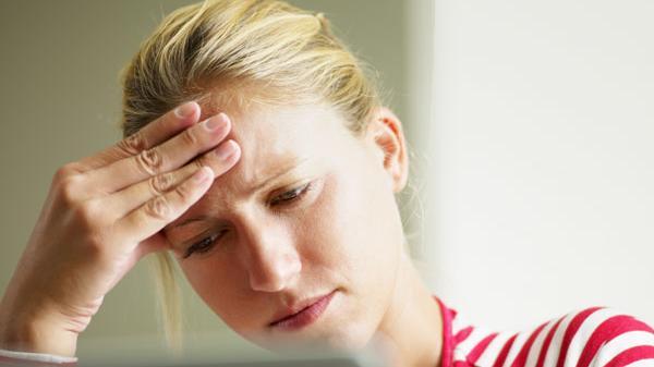 Reacting During Divorce: Beware the Beckoning Crazy Train