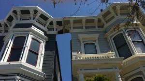 Bipolar in San Francisco