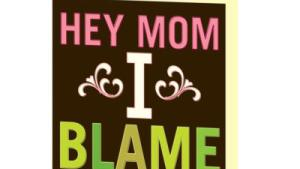 Mother Blame, and the Special Needs Child