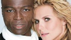 "OMG, Heidi Klum and Seal Split: Our Cultural Obsession with Celebrity ""Storybook Marriages"""