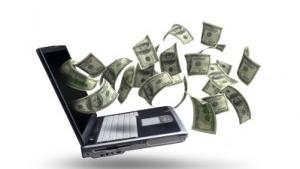 Should Bloggers Monetize Their Blogs?
