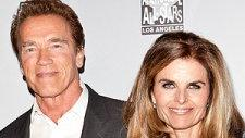 Should Maria Get Back with Arnold?