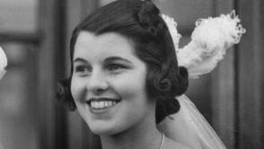 What the Kennedy Women Can Teach Us About Deconstructing Mental Illness