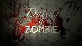 Dating After Divorce is Like A Zombie Apocalypse