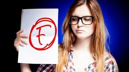 Fair: The Four Letter Word You Won