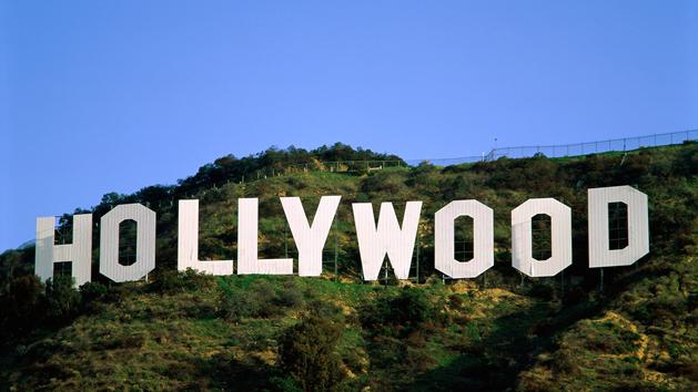 Celebrity Divorce: Hooray For Hollywood Divorce?