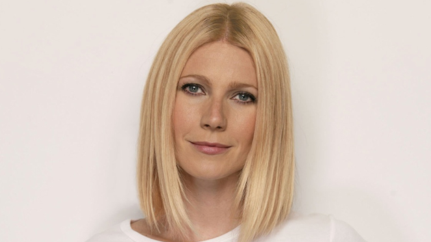 Dear Gwyneth Paltrow, Will You Admire Chris if He Cheats on You?