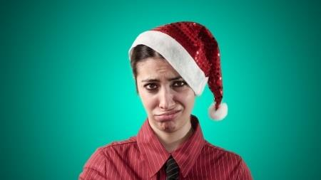 How to Keep Post-Divorce Blues From Ruining The Holidays