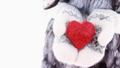 4 Tips For Divorced Moms Spending Christmas Alone