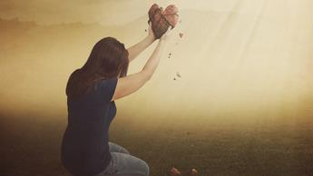 Dating and Rejection:  Knowing When it is Time to Say Goodbye