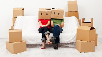 What Are The Risks of Cohabitation For You And Your Kids?