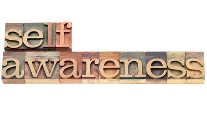 The Key To Freedom: Self-Awareness And Empowerment