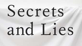 Secrets and Lies: A Book Review