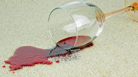 Substance Abuse: Turning to Bad Habits to Cope With a Bad Marriage