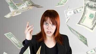 5 Common Financial Mistakes You Don