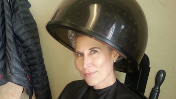 Help! Where The Heck is My Mojo? (Hint: It Starts at the Salon)