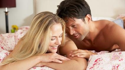 The 8 Sexiest Things Men Can Do For Women That Are Absolutely Free