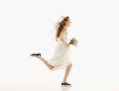bride running away.jpg