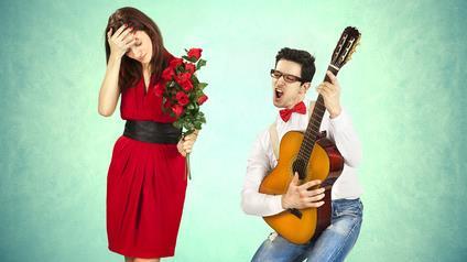 Finding Humor in Divorce: You Gotta Look for It