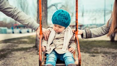 8 Tips For Fostering a Healthy Co-Parenting Relationship