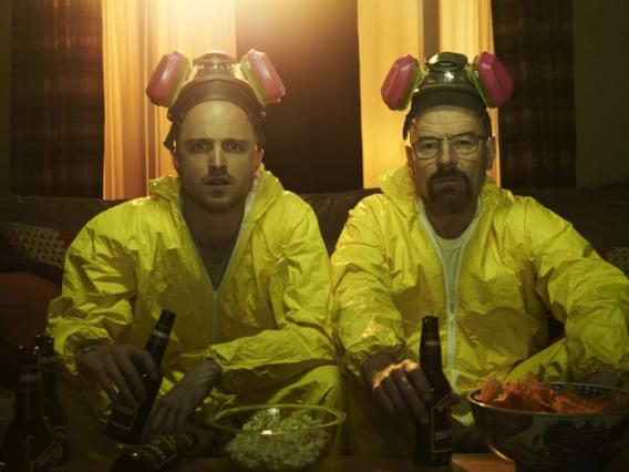 breakingbadtv.jpg.CROP.article568-large.jpg
