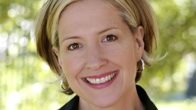 15 Motivational Brene Brown Quotes