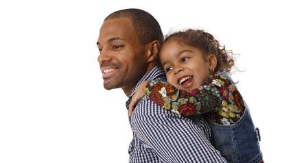 5 Ways Divorced Dads Can Continue to Bond With Their Children After Divorce