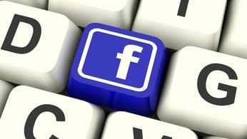 Why quitting Facebook cold turkey is great for your self-esteem