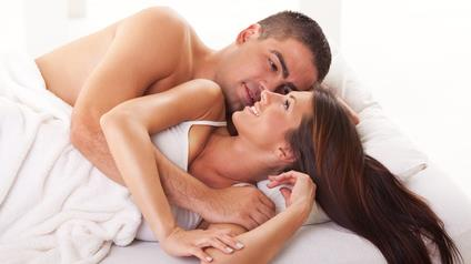 Casual Relationships: Sexual Freedom Or A Lowering Of Standards?