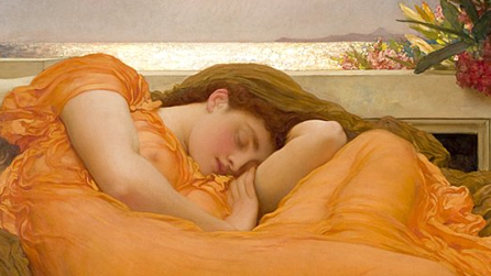 Flaming_june.jpg