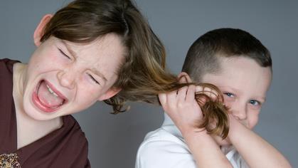 7 Lessons for Raising Responsible Children After Divorce
