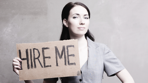 10 Empowering Tips For Re-Entering The Workforce After Divorce