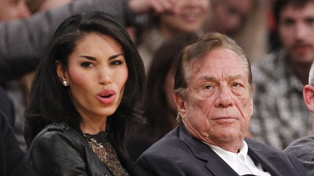 Can a Wife Sue The Mistress? The Fascinating Case of Donald Sterling
