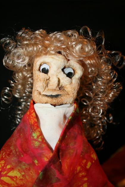 Apple Core Dolls Apple_doll.jpg