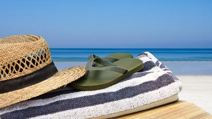 7 Fabulous Vacation Ideas for Chasing Divorce Blues Away