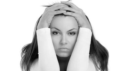 Say No to Divorce Shaming: Own Your Feelings of Hurt and Betrayal