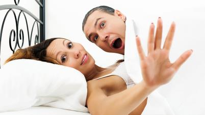 """This Expert Says, """"Having An Affair Can Help Your Marriage"""""""
