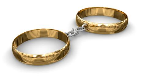 The Pros And Cons Of No-Fault Divorce Laws