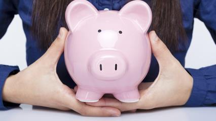 5 Tips For Rebounding Financially After Divorce