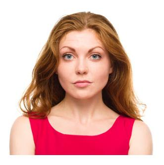 Dating divorced dad red flags-in-Dori