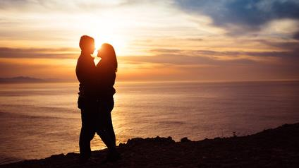 Bait And Switch:  When Dating Becomes A Relationship