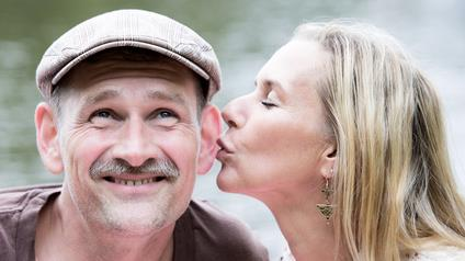 5 Tips To Help Boomer Generation Women Be Cooler Dates