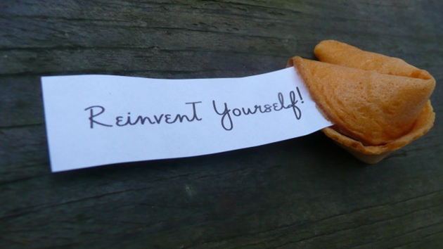 Asking For What You Want: 5 Tips For Reinventing Yourself After Divorce