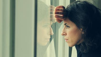 7 Things I Learned After Divorcing My Abusive Husband