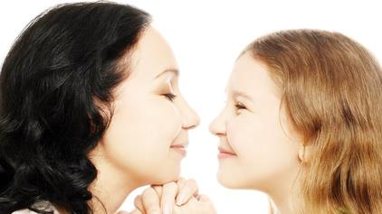 Single Parenting And Dating:  8 Tips For Helping Children Adjust