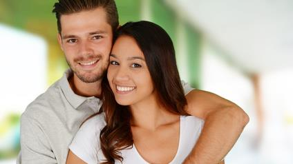 Friends Without Benefits:  Is It Possible To Stay Friends With An Ex Following A Breakup?