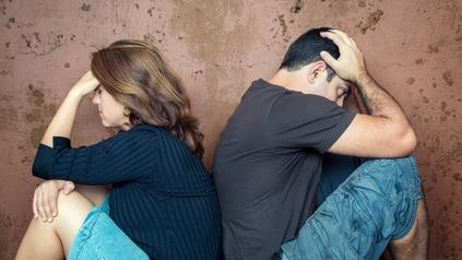 Getting A Divorce: 10 Key Things You Should Know