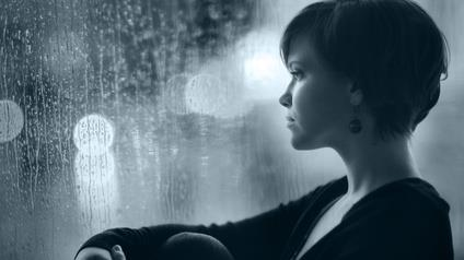 Loneliness After Divorce: 7 Things You Can Do